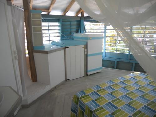 Domaine de robinson location de bungalows et d - Qui peut se porter garant pour une location d appartement ...