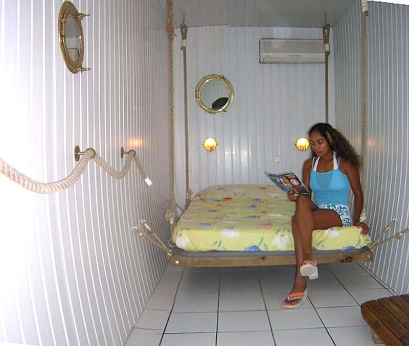 domaine de robinson location de bungalows et d 39 appartement sur la plage en martinique. Black Bedroom Furniture Sets. Home Design Ideas
